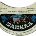 01-baykal
